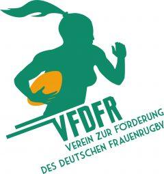 Verein zur Förderung des deutschen Frauenrugby e.V.