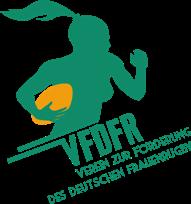 vfdfr_191-204