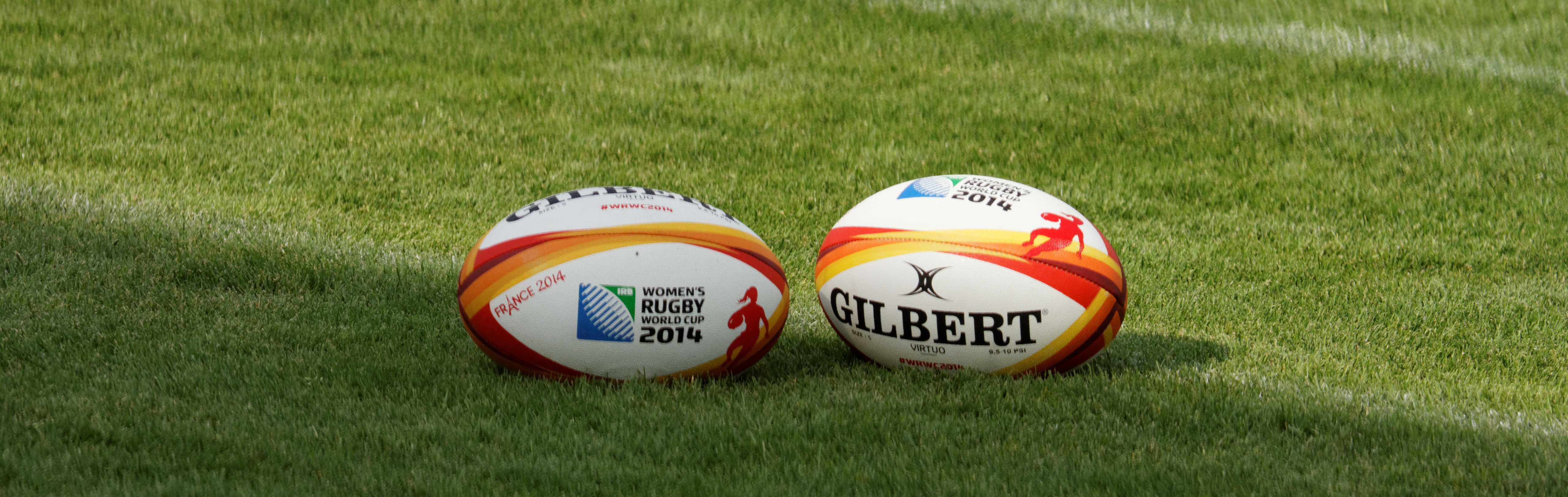 2014_Women's_Rugby_World_Cup_136